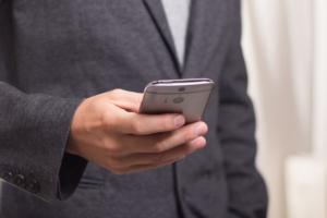 «Сбербанк» разрешит менять пин-код в мобильном приложении без перевыпуска карты