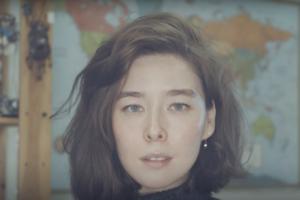Проект «Видимо-невидимо» выпустил фильм о женской солидарности. В нем правозащитницы рассказывают, каким бы хотели видеть мир 9 марта