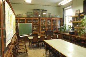 Ученые собирают подписи против ликвидации кафедры ихтиологии СПбГУ. В вузе говорят, что она станет частью экологической кафедры