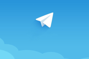 Telegram призвал пользователей выйти на митинги против изоляции российского интернета. В Петербурге акцию не согласовали из-за Масленицы