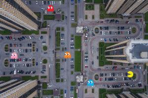 Как устроены онлайн-сообщества соседей в Петербурге и какие проблемы в них решают жители района? Рассказывает социолог