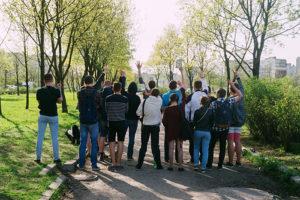 Власти Петербурга разрешили провести Конопляный марш за легализацию марихуаны — если организаторы изменят цель акции