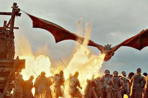 Как подготовиться к финалу «Игры престолов»? Краткий пересказ, интервью актеров и сервисы, где легально покажут новые серии