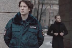 На ютьюбе вышел сборник короткометражек «Черное зеркало по-русски». Часть работ создали петербургские блогеры