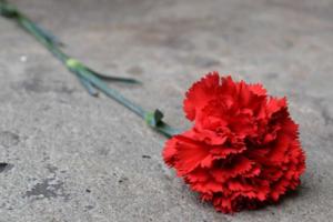 «Когда читаешь, в голове только собственное горе». Отцы погибших во время теракта в метро — о том, как знакомились с материалами дела и верят ли в невиновность подсудимых