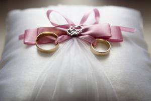 В Смольном предложили проводить диспансеризацию пар, вступающих в брак