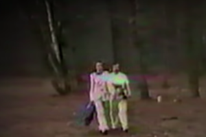 Группа «Альянс» выпустила клип на песню «На заре», вышедшую 32 года назад