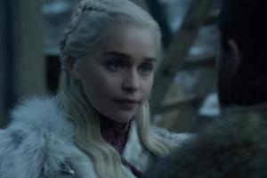 «Первая серия нужна для того, чтобы напомнить, кто еще жив»: как в рунете обсуждают новый эпизод «Игры престолов»