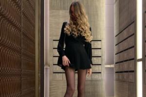 Ученые расследовали деятельность блогера Елены Корниловой, рекламирующей БАДы 250 тысячам подписчиков. Ее дипломы оказались подделкой, а советы —  вредными