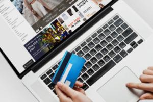 Российские ретейлеры предложили правительству ввести единый сбор на покупки в зарубежных интернет-магазинах