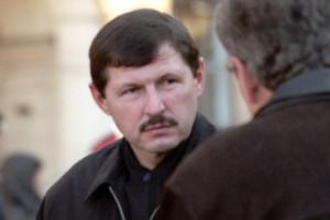 Лидеру «тамбовской» ОПГ из Петербурга предъявили обвинение по делу об убийстве депутата Галины Старовойтовой