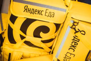 Курьер «Яндекс.Еды» умер после десятичасовой смены. В сервисе заявили, что намерены улучшить контроль над переработками