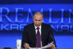 Путин утвердил 15 критериев оценки губернатора. Среди них — уровень бедности и доверия к власти