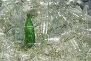 Как и зачем петербургские кафе и бары сортируют мусор, отказываются от одноразовых трубочек и делают скидки на напитки в чашку гостя