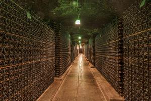 Вино можно не просто пить — в него можно инвестировать и получать прибыль. Как это работает в России и в мире?