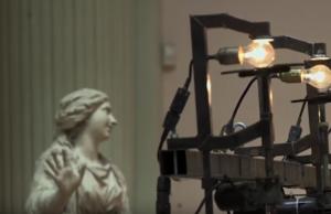 В Петербурге на большом экране покажут четыре спектакля режиссера Ромео Кастеллуччи — по мотивам античных трагедий и «Божественной комедии»