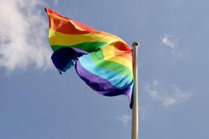 За равные права для геев и лесбиянок выступили 47 % россиян, сообщает «Левада-центр». Это самый высокий показатель за 14 лет