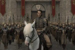 Фанаты, критики и актеры разочарованы последним сезоном «Игры престолов». Что с ним не так и почему зрители требуют переснять финал сериала
