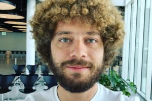 Илья Варламов заявил, что выдвигается в «мэры Петербурга», а штаб возглавит Максим Кац. Кац говорит, что это шутка