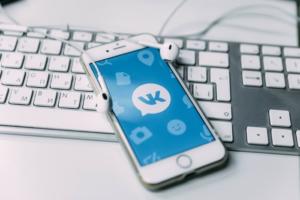 «ВКонтакте» в конце мая запустит сервис Biblio по продаже аудиокниг