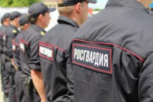 Для российских силовиков разработали дрон-парализатор с электрошокером и лазером