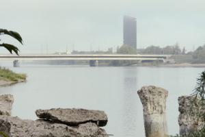 В 2020 году в Риге пройдет биеннале современного искусства RIBOCA2. Там покажут работы 60 художников