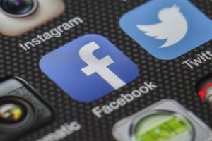 Facebook объявила о запуске собственной криптовалюты и цифрового кошелька