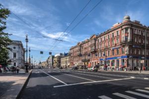 В Петербурге впервые пройдут театральные интенсивы от лаборатории, созданной актерами и режиссерами «Гоголь-центра»