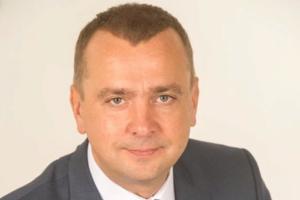 В Петербурге умер депутат Закса Павел Зеленков