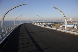 В день ВМФ в Петербурге можно будет бесплатно проехать по ЗСД