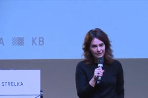 YouTube запустил проект о российских женщинах-ученых. В нем собрано более 30 часов лекций от исследовательниц