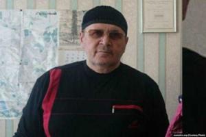 Главу грозненского «Мемориала» Оюба Титиева освободили по УДО. Его обвиняли в хранении наркотиков