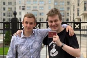 Блогер Юрий Хованский стал помощником депутата Госдумы