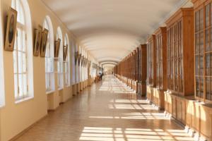 СПбГУ откроет факультет математики и компьютерных наук совместно с «Яндексом» и JetBrains