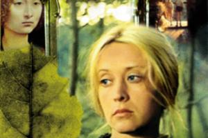 В Петербурге покажут отреставрированный фильм Тарковского «Зеркало»