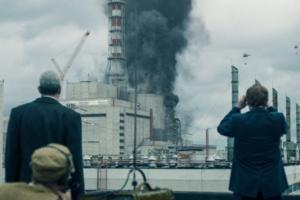 Ликвидатор аварии на Чернобыльской АЭС и историк экологии — о достоверности сериала «Чернобыль», замалчивании катастрофы и ее последствиях