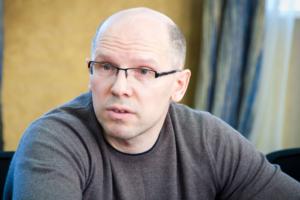 Суд в Петербурге освободил калининградского журналиста, переквалифицировав его дело с вымогательства на самоуправство