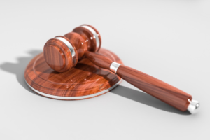 В Петербурге на суде по «пензенскому делу» обвиняемый сообщил о пытках. Сотрудник ФСБ посоветовал ему рассказать «что-то более приятное»