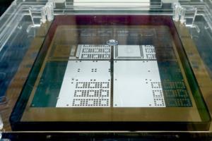 Что такое квантовое шифрование и почему это так дорого? Объясняет физик-теоретик