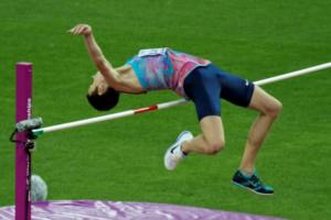 The Sunday Times сообщила, что Россию могут отстранить от участия в Олимпиаде в Токио. В Олимпийском комитете это отрицают