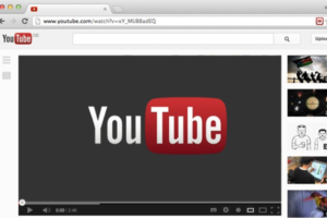 YouTube стал блокировать ролики, оправдывающие дискриминацию