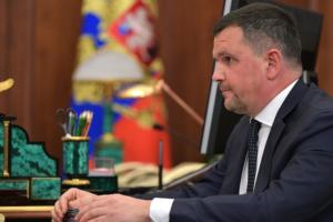 Вице-премьер РФ заявил, что правительство защитит «Яндекс» от чрезмерного административного давления