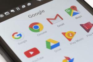 Роскомнадзор оштрафовал Google на 700 тысяч рублей