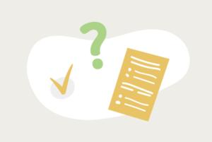 Что вы думаете о «Бумаге»? Пройдите наш опрос