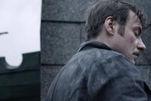 Вышел трейлер фильма «Девятая». Сюжет триллера посвящен таинственным убийствам в Петербурге XIX века
