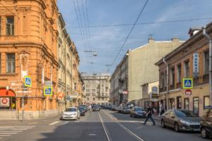 В Петербурге пройдет «День Достоевского» c квестом по «Преступлению и наказанию»