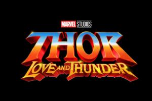 Marvel анонсировала новые проекты киновселенной. Среди них — «Черная вдова» и «Тор: Любовь и гром»