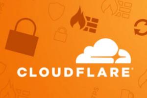 На одном из крупнейших сервисов для защиты сайтов Cloudflare произошел сбой. Из-за этого стали недоступны сайты по всему миру