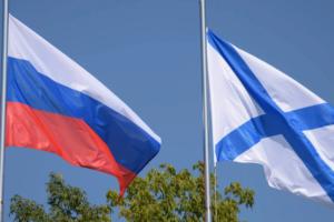 Беглов подтвердил, что погибшие на секретной подлодке моряки служили в Петербурге