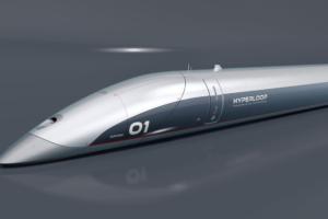 Сколько бы стоил билет на сверхскоростной поезд Илона Маска между Петербургом и Москвой? Эксперты посчитали, что в лучшем случае — больше 16 тысяч рублей
